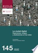 La Ciudad Digital