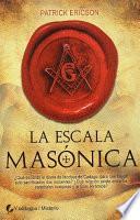 libro La Escala Masónica