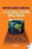 libro La Globalización Imaginada