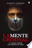 La Mente Criminal