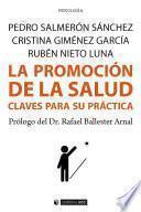 libro La Promoción De La Salud