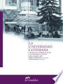 La Universidad Cotidiana