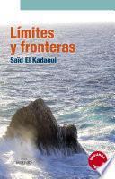 Límites Y Fronteras