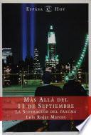 Más Allá Del 11 De Septiembre