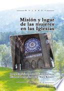 Misión Y Lugar De Las Mujeres En Las Iglesias