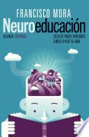 libro Neuroeducación