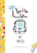 Pepito Pimentón Es Mi Amigo
