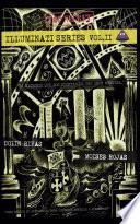 libro Series Illuminati   Vol Ii: La Historia Oculta