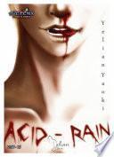libro Acid Rain Primer Capitulo