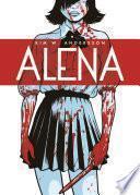 libro Alena (fixed Layout)