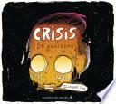 libro Crisis (de Ansiedad)