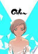 libro Golem (fixed Layout)