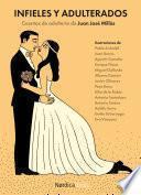 libro Infieles Y Adulterados