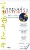 libro Mercado De Historias