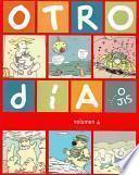 libro Otro Dia