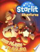 libro Starlit Adventures #2