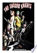 libro The Shadow Knights #1 Spanish Version