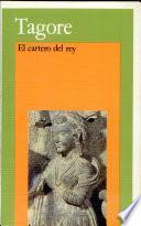 libro El Cartero Del Rey
