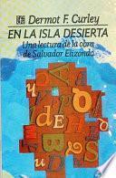 libro En La Isla Desierta