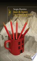Juan De Juanes