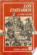 Los Emisarios