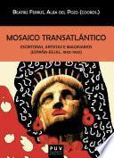 Mosaico Transatlántico