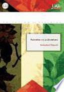 Palestina En La Literatura