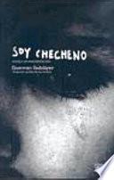 libro Soy Checheno