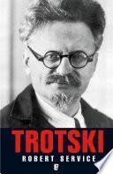 libro Trotsky
