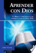 libro Aprender Con Dios