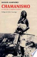 libro Chamanismo