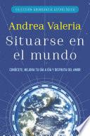 libro Colección Abundancia Astrológica