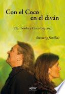 libro Con El Coco En El Diván