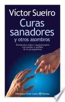libro Curas Sanadores