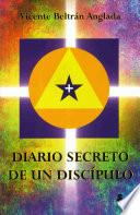 libro Diario Secreto De Un Disc Pulo