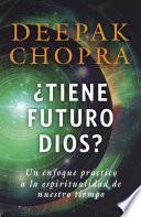 libro Dios