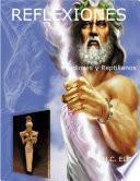libro Dioses Y Reptilianos