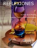 libro El Árbol De La Muerte, Espacio Tiempo Y Dimensionalidad