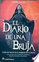 libro El Diario De Una Bruja