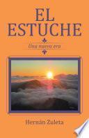 libro El Estuche