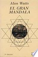 libro El Gran Mandala