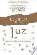 El Libro De La Luz