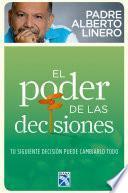 libro El Poder De Las Decisiones