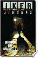 libro Enigmas Sin Resolver Ii