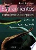 libro Estiramientos Y Conciencia Corporal