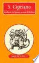 libro Gran Libro De San Cipriano O Los Tesoros Del Hechicero