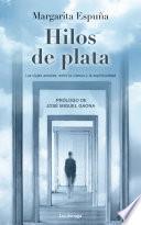 libro Hilos De Plata