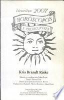 Horoscopos Y Predicciones