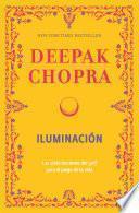 libro Iluminación