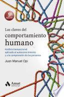 Las Claves Del Comportamiento Humano